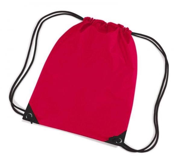 Standard Drawstring Bag | CorporateGiveaways.com Philippines